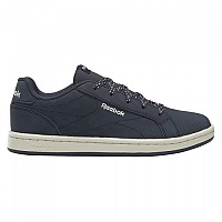 [해외]리복 Royal Complete Clean Heritage Navy / Chalk