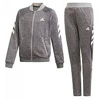 [해외]아디다스 XFG Woven Grey Four / Grey Two / White