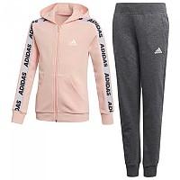 [해외]아디다스 Cotton Bright Pink / White