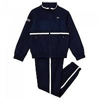 [해외]라코스테 Sport Mesh Panel Navy Blue / Blue / White