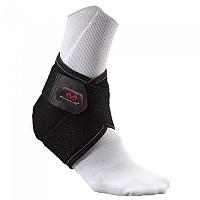 [해외]맥데이비드 Phantom 2+Ankle Brace Black