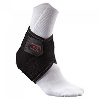 [해외]맥데이비드 Phantom 3+Ankle Brace Black