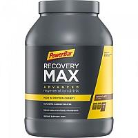 [해외]파워바 Recovery Max 1.15kg