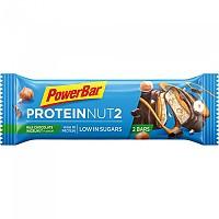 [해외]파워바 Protein NUT2 45gr x 18 Bars