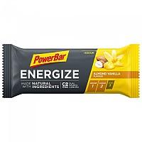 [해외]파워바 Energize 오리지날 55gr x 25 Bars