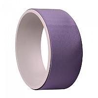 [해외]CASALL Yoga Wheel Pulse Purple