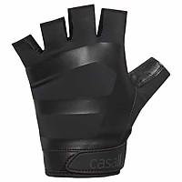 [해외]CASALL Exercise Glove Multi Black