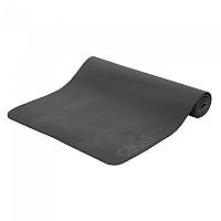 [해외]CASALL Yoga Mat Position 4 Mm Black / Grey