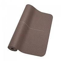 [해외]CASALL Yoga Balance 3 mm Free Grounded Brown