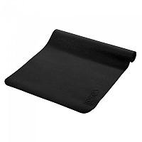 [해외]CASALL Yoga Mat Balance 3 Mm Free Black
