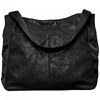 [해외]CASALL Prime Tote Bag Black