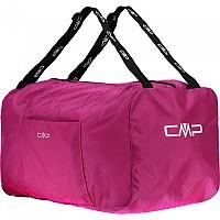 [해외]CMP Foldable Gym 25L Geranium