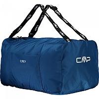 [해외]CMP Foldable Gym 25L Denim