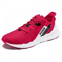 [해외]푸마 Weave XT Shift Nrgy Rose / Puma White