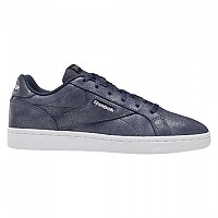 [해외]리복 Royal Complete Clean Lux Heritage Navy / White / Silver