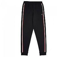 [해외]캘빈클라인 PERFORMANCE Knit Pants Black