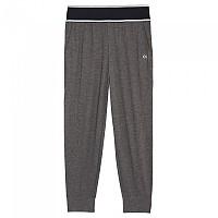 [해외]캘빈클라인 PERFORMANCE Knit Pants Medium Grey Heather