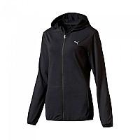 [해외]푸마 Wild Thing Jacket Black