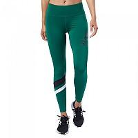 [해외]리복 Workout Ready Big Delta Big Clover Green