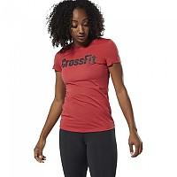 [해외]리복 CROSSFIT Forging Elite Fitness Speedwick Rebel Red