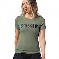 [해외]리복 CROSSFIT Forging Elite Fitness Speedwick Canopy Green