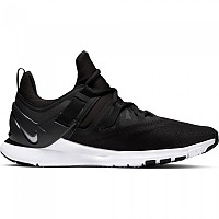 [해외]나이키 Method Trainer 2 Black / White / Anthracite