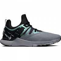 [해외]나이키 Method Trainer 2 Black / Cool Grey