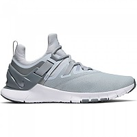 [해외]나이키 Method Trainer 2 Wolf Grey / White / Pure Platinum / Cool Grey