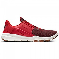 [해외]나이키 Flex Control TR 3 Mystic Red / Black / Sail / Golden Beige