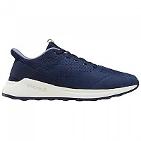 [해외]리복 Ever Road DMX 2.0 Leather Collegiate Navy / Washed Indigo / Chalk