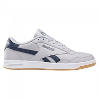 [해외]리복 Royal Techque T Cold Grey / Navy / White / Gum