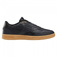 [해외]리복 Royal Techque Lux Heritage Navy / Black / Gum