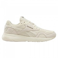 [해외]리복 Royal Dashonic 2 Stucco / Paperwhit / Trek Gry