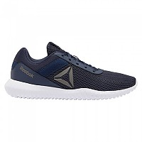 [해외]리복 Flexagon Energy TR Heritage Navy / Collegiate Navy / White
