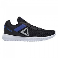 [해외]리복 Flexagon Energy TR Black / Cobalt / White / Silver