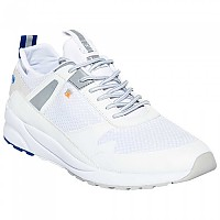 [해외]슈퍼드라이 Urban Sport Runner Optic White / Glacier Grey / Hyper Cobalt