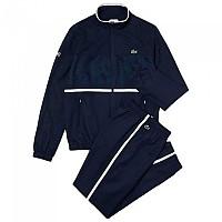 [해외]라코스테 Sport Tennis Navy Blue / Blue / White