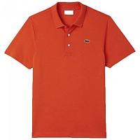 [해외]라코스테 Sport Ultra Lightweight Knit Regular Fit Red
