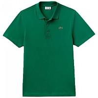 [해외]라코스테 Sport Ultra Lightweight Knit Regular Fit Green