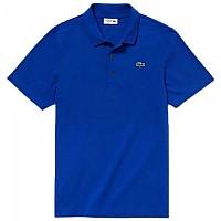 [해외]라코스테 Sport Ultra Lightweight Knit Regular Fit Royal Blue