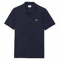 [해외]라코스테 Ultraweight Knit Navy Blue