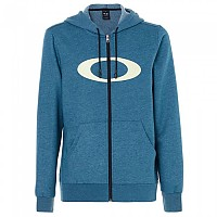 [해외]오클리 APPAREL Ellipse Blue Coral Heather