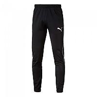 [해외]푸마 Essential CL Tapered Tricot Pants Puma Black