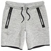 [해외]슈퍼드라이 Core Gym Tech Asphalt Marl / Sketch Camo