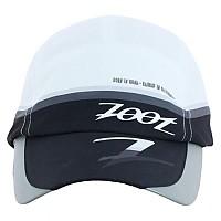 [해외]ZOOT Ventilator Cap White