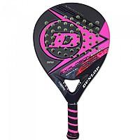 [해외]던롭 Explosion Sport Pink