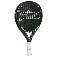 [해외]PRINCE Phantom SQ Black / Green