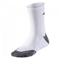 [해외]미즈노 Premium Tennis Comfort White / Grey