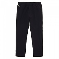 [해외]라코스테 Sport Breathable Stretch Black