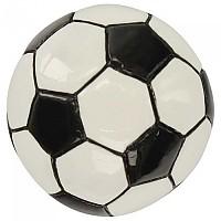 [해외]JIBBITZ 3D Soccer Ball